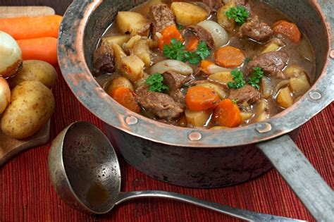traditional cuisine recipes image gallery food dishes