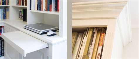Pull Out Bookcase by Desk Pull Out Bookcase Search Decorating Ideas