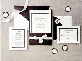 affordable wedding invitation sets cheap wedding invitation sets the wedding specialiststhe wedding specialists