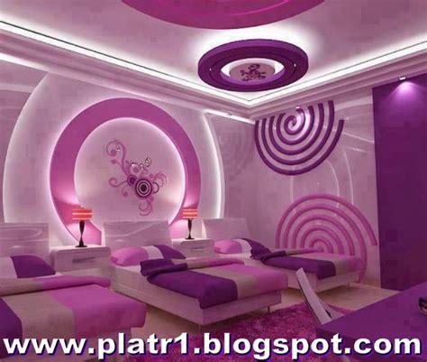 staff decor chambre a coucher chambres de platre décorations de platre suspendus évêque
