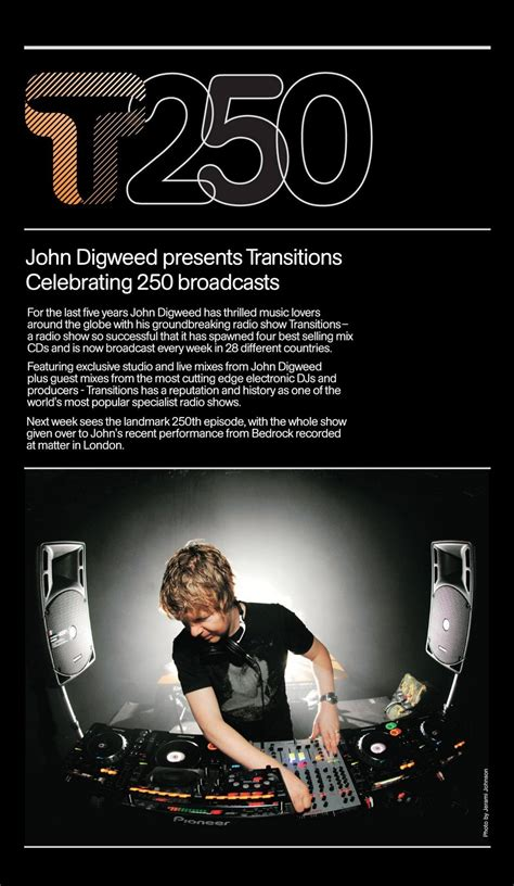 Proton Radio by Proton Radio Live Sets