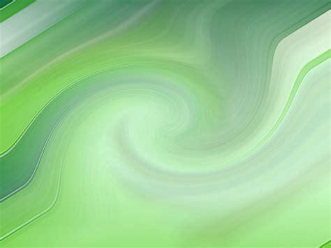 abstraktes hintergrundbild kostenlos abstrakt