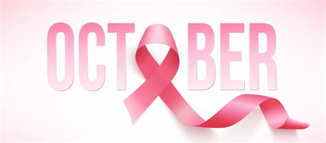 Health & Wellness Theme For October 2017 Breast Cancer. Home Decorators Coupon Code. Quiet Room Air Conditioners. Decorative Hooks. Cheap Shabby Chic Decor. Motor City Hotel Rooms. Decorative Throw. Living Room Furniture Springfield Mo. Decorating Ideas With Pine Cones