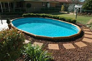 putting above ground pool inground pool design ideas With in ground swimming pool designs