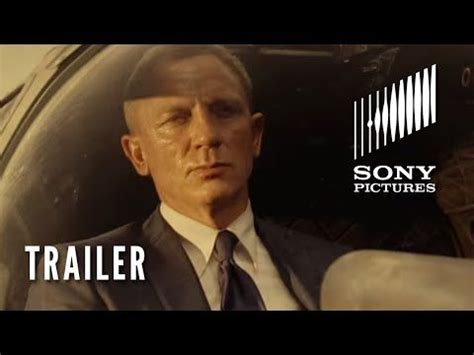 SPECTRE - Final Trailer (Official) | Latest movie trailers ...