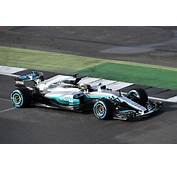 Mercedes AMG F1 W08 EQ Power  Page 29 F1technicalnet