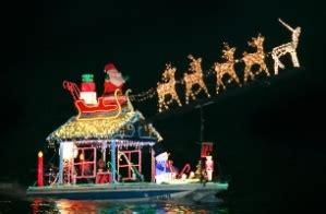 newport light parade cruises 2017 newport beach christmas boat parade cruises site