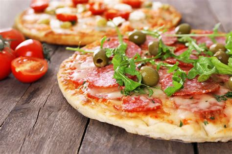Fare La Pizza In Casa by Come Fare La Pizza In Casa Sale Pepe