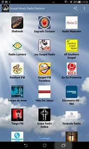 Gospel music free download - fondos descarga gratuita ...