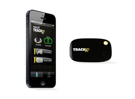 track lost iphone lost iphone tracking india roofing company nc