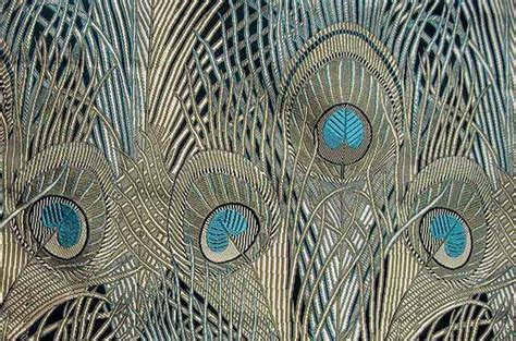 Art Nouveau Decor, Modern Living Room Decorating Ideas In