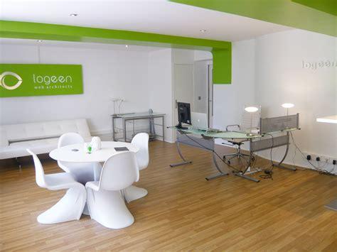 les bureau design bureaux design top les grandes marques de mobilier bureau