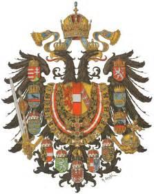 wappen design file wappen kaisertum österreich 1867 mittel png wikimedia commons