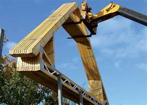3039 attic truss recherche google construction for 40 foot roof truss