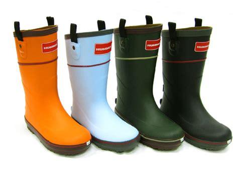 hummer boots 02 kasablow rakutenichibaten rakuten global market hummer