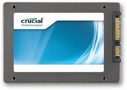Crucial Ssd Sata M4 Solid State Drives
