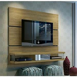 TV Wandpaneel 35 Ultra Moderne Vorschlge
