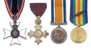 sir ernest shackleton s antarctic medals to be sold at auction news
