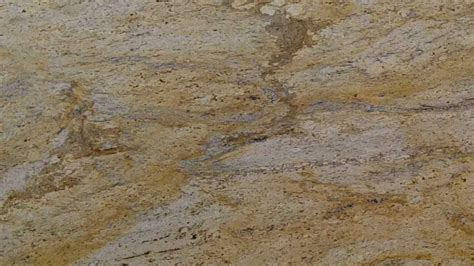 colonial gold granite countertops from slabs lot 2 610