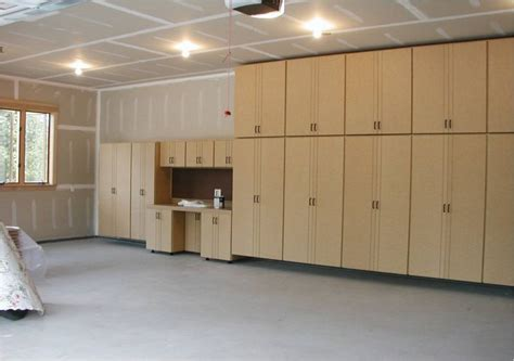 garage storage cabinet systems  king  prussia pa garage storage cabinet systems