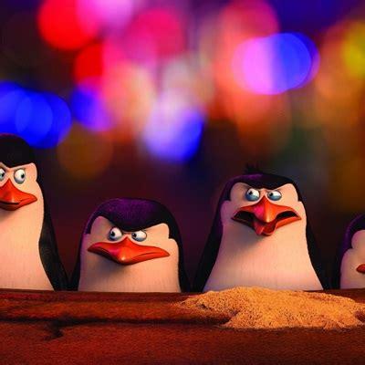 Displayfusion Animated Wallpaper - penguins of madagascar images wallpaperfusion binary