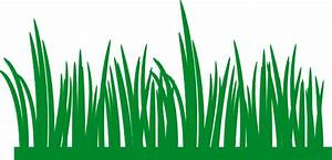 Grass Clip Art at Clker.com - vector clip art online ...