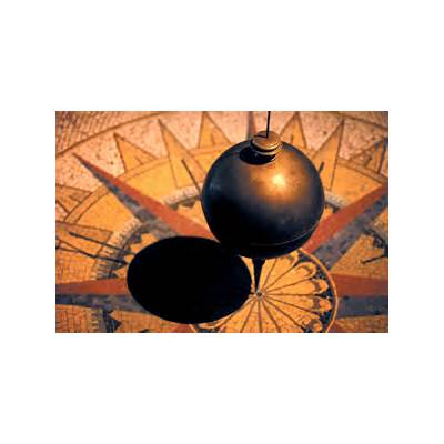 Lyssa humana: First Lines: Umberto Eco - Foucault's Pendulum