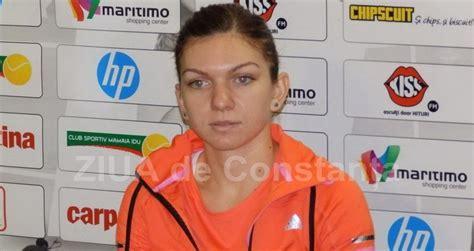 Simona Halep - Tennis Explorer