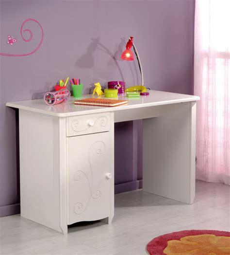 bureaux blancs bureau blanc brillant blanc