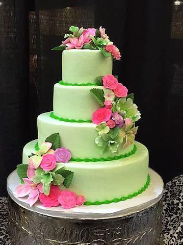 birthday cakes chattanooga tn custom cakes specialty