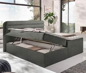 Bett Kaufen Günstig : polsterbetten bis zu 70 g nstiger online kaufen belianich von bett 160x200 g nstig kaufen bild ~ Orissabook.com Haus und Dekorationen