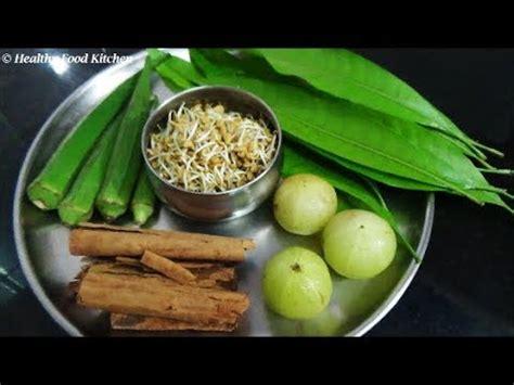 home remedies  control diabetes natural home remedies