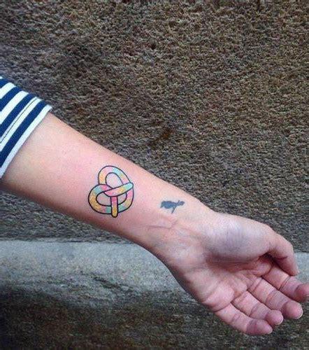Food Tattoo  36 Idées De Tatouages Pour Les Amoureux De