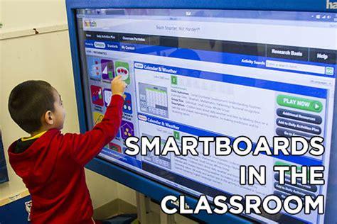 mi escuelita preschool give wings 527 | smartboard graphic1