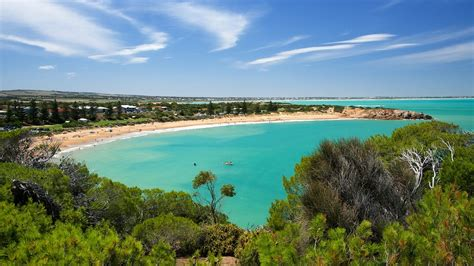 South Australia Vacations 2017