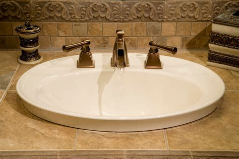 Bathroom Sink Installation Cost by 2017 Faucet Installation Cost Cost To Replace Kitchen Faucet