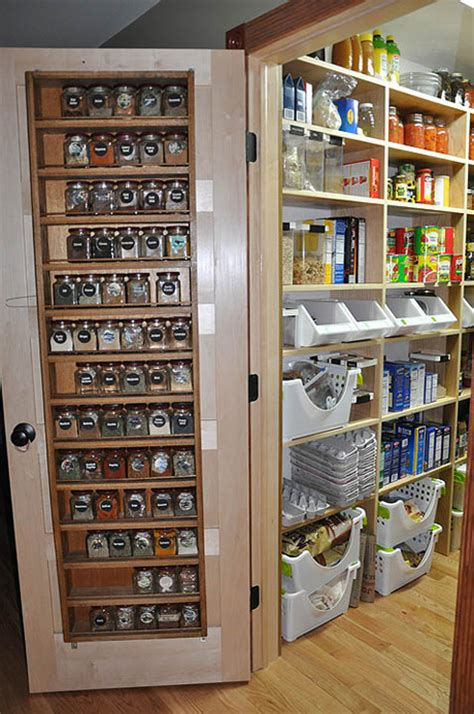 kitchen rack ideas spice rack storage solutions sand and sisal