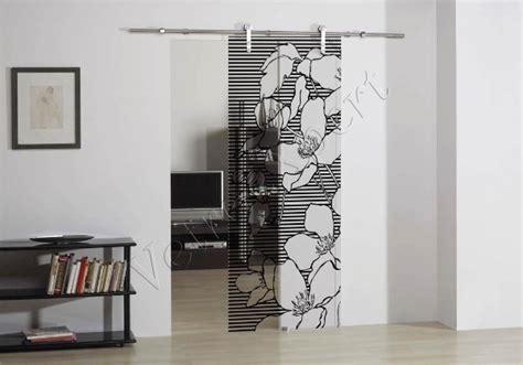 porta scorrevole in cartongesso porta scorrevole vetro satinato home design ideas home