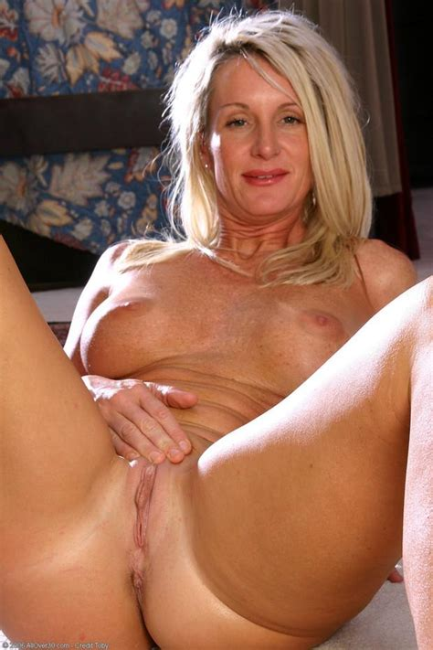 Porn Milf Older Women Babes Xxx Photos