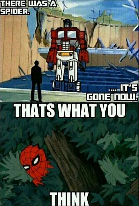 Transformers Meme - 218 best transformers memes images on pinterest transformers memes bounty hunter and hilarious
