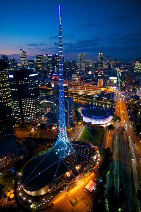 famous   beautiful places  australia digi