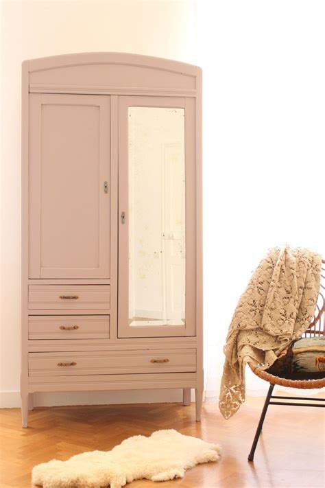 conforama armoire chambre amazing best ideas about armoire chambre on armoire a