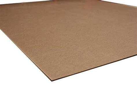 tempered hardboard panel  menards