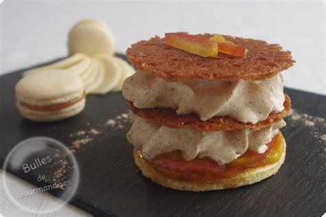 idee de dessert original idee de desert
