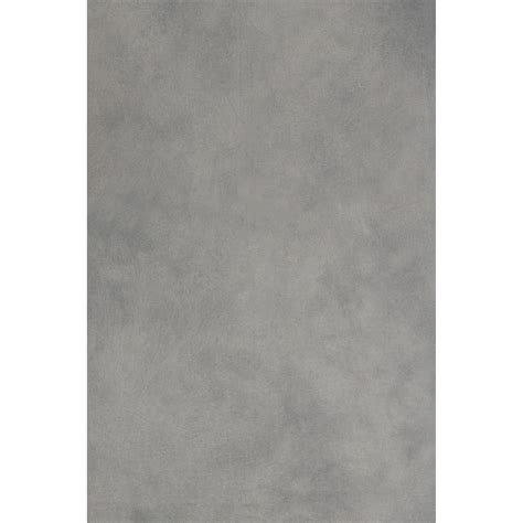 portrait backdrop gray backdrop alley painted muslin backdrop bahp12whlgry b h
