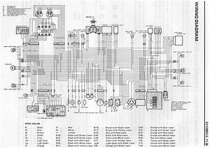 Et 5103  Suzuki Gn250 Wiring Diagram Wiring Diagram