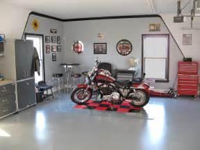 design garage interior design garage storage interior exterior design