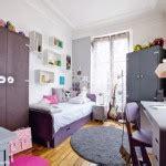 deco chambre fille 11 ans decoration chambre pour fille de 11 ans