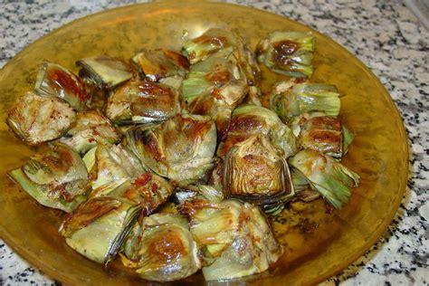 Somiatruites - Blog de receptes de cuina: Pollastre amb ...