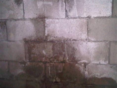 Foundation Walls Piers Course Page 142 Internachi